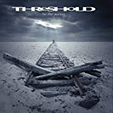 Threshold: For The Journey (Audio CD)