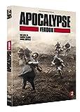 Apocalypse Verdun / Isabelle Clarke, Daniel Costelle, réal. | CLARKE, Isabelle. Monteur