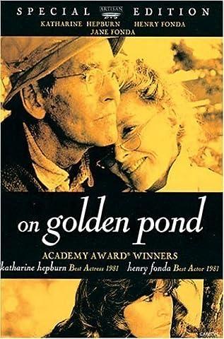 On Golden