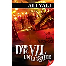The Devil Unleashed