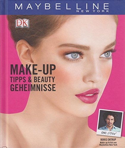 maybelline-new-york-make-up-tipps-beauty-geheimnisse