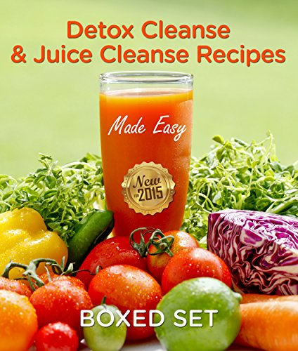 Detox-Cleanse-Juice-Cleanse-Recipes-Made-Easy-Smoothies-and-Juicing-Recipes