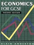 Economics for GCSE