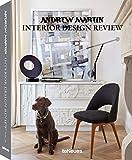 Interior Design Review Vol. 20