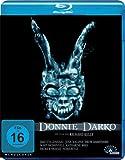 Donnie Darko kostenlos online stream