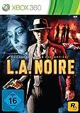 L.A. Noire (uncut)