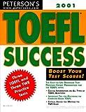Toefl Success 2001 (Toefl Success, 2001)