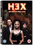 Hex: Season 1 [DVD] [2004]