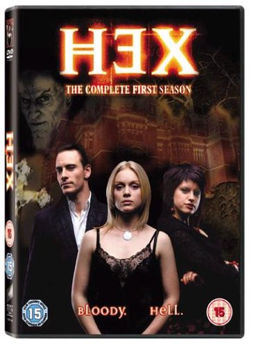 hex-season-1-dvd-2004