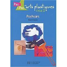 Pochoirs, cycle 2