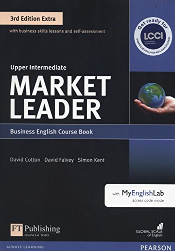 market-leader-extra-upper-intermediate-coursebook-with-dvd-rom-and-myenglishlab-pack