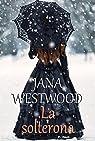 La solterona par Westwood
