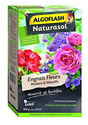 algoflash-naturasol-engrais-fleurs-rosiers-et-massifs-800-g