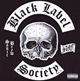 Underground Metal Konzerte Muenchen- Video Release: Black Label Society - Room Of Nightmares