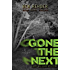 Gone The Next (Roy Ballard Mysteries Book 1) (English Edition)