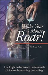 Make Your Mouse Roar!