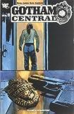 Gotham central. Classici Batman e gli outsider: 2