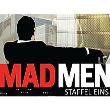 Mad Men amazon Video