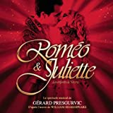 Aimer (Roméo & Juliette, Les Enfants De Vérone)