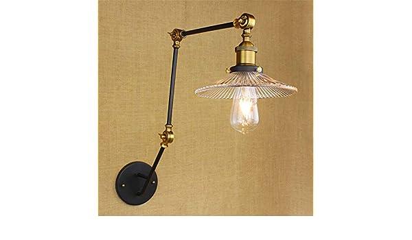 Moderne Lampen 94 : Qsm moderne minimalistische innenwand leuchte amerikanischer