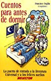 Cuentos Para Antes de Dormir