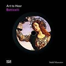 Art to Hear: Botticelli