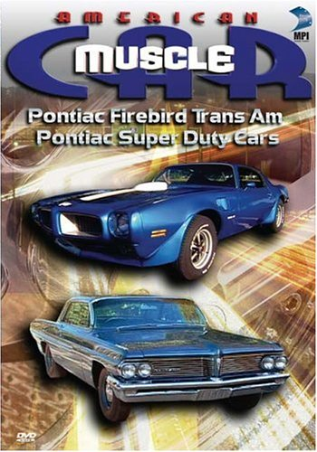 american-musclecar-pontiac-firebird-trans-am-dvd-import