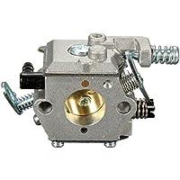 La Sostituzione Del Carburatore Motosega Per Stihl 023 025 Ms230 Ms250