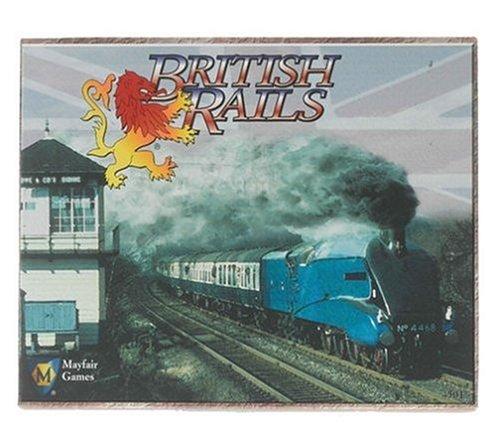 british-rails