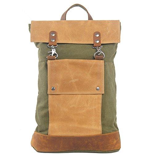 nuova-retro-la-personalita-semplice-borsa-di-tela-zaino-b0058