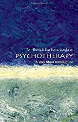 Psychotherapy A Very Short Introduction (Very Short Introductions)