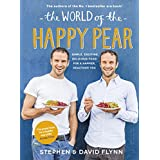 The World of the Happy Pear