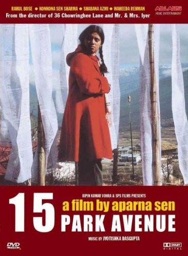 15-park-avenue-dvd