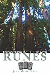 Empowering Your Life with Runes (Alpha Books)