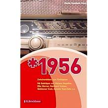 Jahrgang 1956