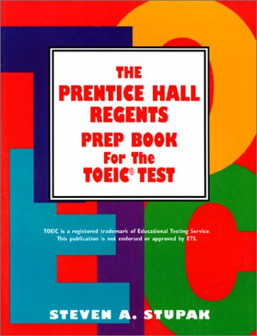the-prentice-hall-regents-prep-book-for-the-toeic-test