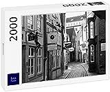 Lais Puzzle Bremen 2000 Teile