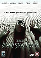 The Bone Snatcher [Import anglais]