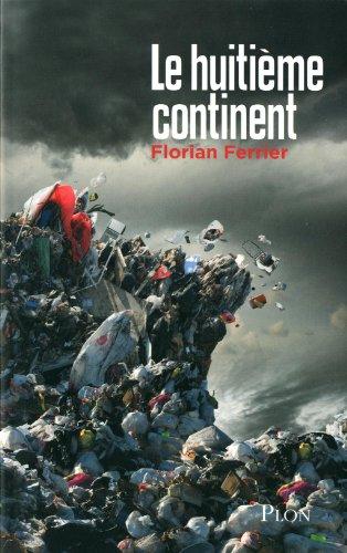 Le Huitième continent