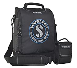SCUBAPRO - Tech/Instrument Bag, Farbe 0