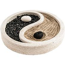 Giardino zen for Jardin zen atmosphera