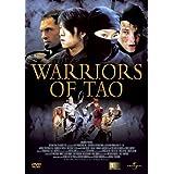 Warriors of Tao