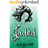 Jaded (WTF? Series Book 1)