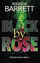 Black by Rose: Volume 2 (Eddie Collins)