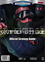 Half Life Counter-Strike Official Strategy Guide de Counter-Strike Official Strategy Guide