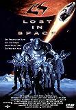Lost Space [Deluxe Edition] kostenlos online stream
