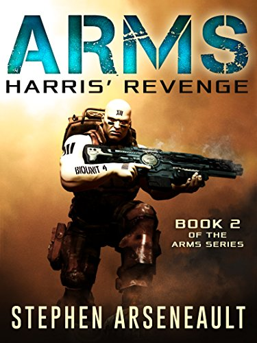 arms-harris-revenge