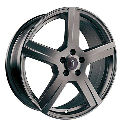 RONDELL-a022284--4053537813731--65-X-16-ET42-5-X-1143-Cerchioni-in-Alluminio-PKW