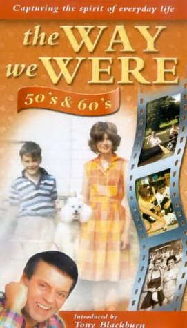 the-way-we-were-50s-60s-vhs