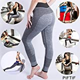 #10: PIFTIF GYM YOGA EXCERSIES WALK JOGGING WORKOUT SPORTS ZUMBA AROBICS FITNESS OR EVERYDAY LOWER